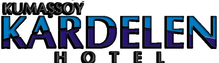 Hotel Kardelen